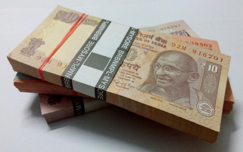indian-currency-523221_1920.jpg
